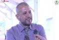 مدير القاعدة التكنولوجية ببوسماعيل في حوار خاص لاذاعة الجامعة