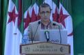 محاضرة الأستاذ الدكتور أحمد اقوجيل تحت عنوان: التنمية المستدامة تحدي جديد للبحث العلمي خلال فعاليات الأيام التطبيقية