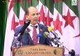 كلمة السيد مديرالجامعة بمناسبة الذكرى المئوية لميلاد الشهيد مصطفى بن بولعيد