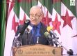 كلمة السيد الوالي بمناسبة الذكرى المئوية لميلاد الشهيد مصطفى بن بولعيد