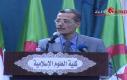 الملتقى الوطني حول التكامل المعرفي بين العلوم الإسلامية و العلوم الإنسانية و الكونية